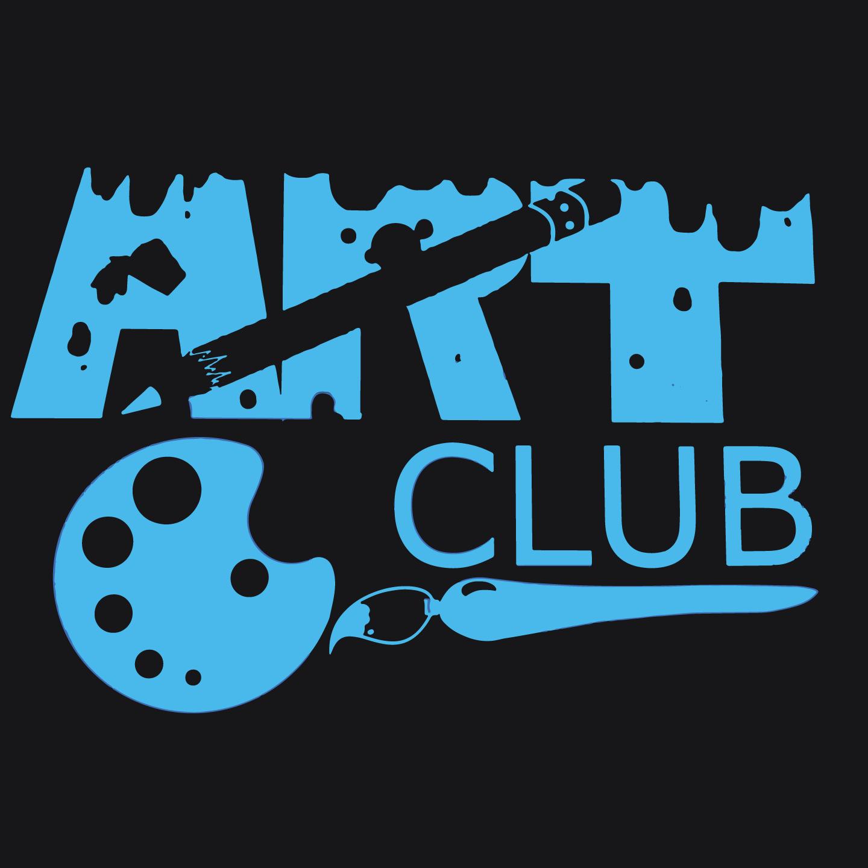 club graphic digital clubs jaime artwork activities phone