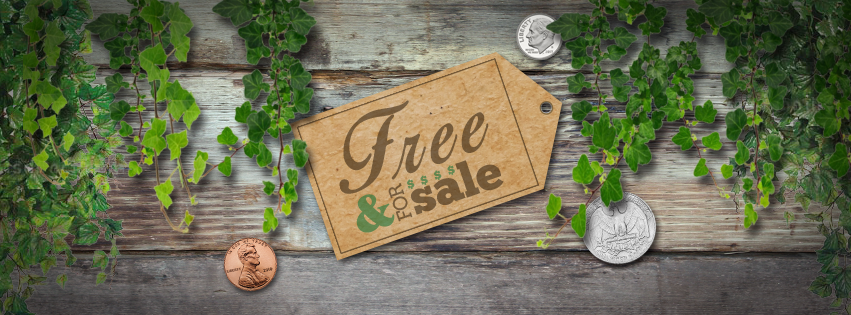 Free And For Sale >> Free Or For Sale Jasonkellyphoto Co